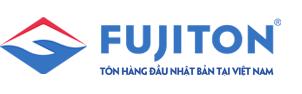 Fujiton